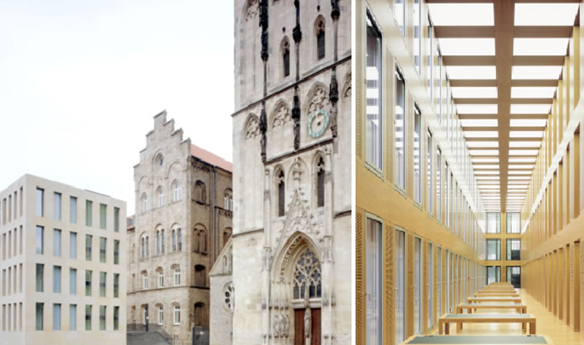 ABC-Klinker_Rückblick_Architektentag_2009 (6)