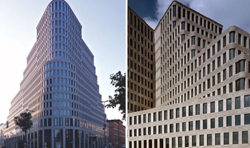 ABC-Klinker_Rückblick_Architektentag_2011 (8)