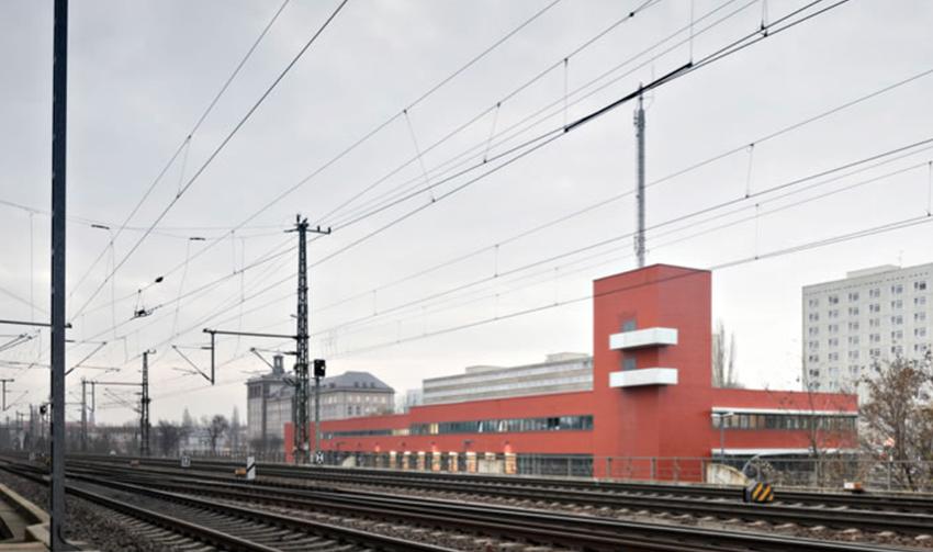 ABC-Klinker_Rückblick_Architektentag_2013 (7)