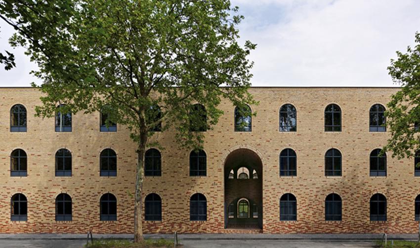 ABC-Klinker_Rückblick_Architektentag_2016 (9)