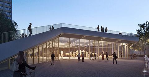 ABC-Klinker_Rückblick_Architektentag_2017_Von-Melle-Park, Universität Hamburg_480x250 (4)