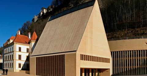 ABC-Klinker_Rückblick_Architektentag_2010_Landesforum und -Parlament Liechtenstein_480x250 (1)