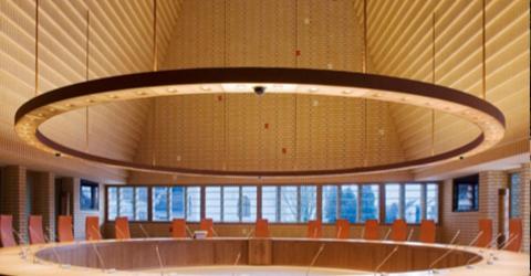 ABC-Klinker_Rückblick_Architektentag_2010_Landesforum und -Parlament Liechtenstein_480x250 (2)