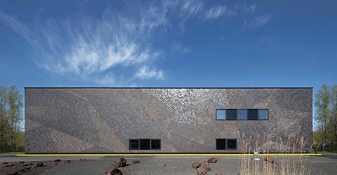 ABC-Klinker_Rückblick_Architektentag_2012_DLR, Deutsche Zentrum für Luft- und Raumfahrt, Bremen_480x250 (1)