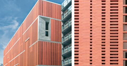 ABC-Klinker_Rückblick_Architektentag_2012_Park Garage Pressehaus Bremen_480x250 (2)
