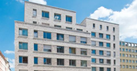 ABC-Klinker_Rückblick_Architektentag_2012_Wohn- und Geschäftshaus R7 in Mannheim_480x250 (4)
