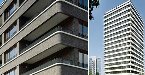 ABC-Klinker_Rückblick_Architektentag_2012_Wohn- und Geschäftshaus WESTGARTEN Frankfurt am Main_480x250 (3)