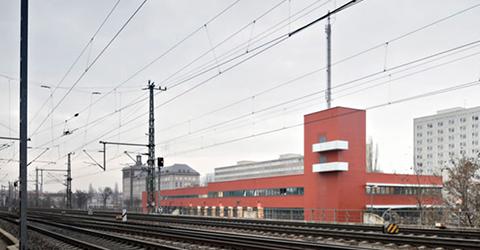 ABC-Klinker_Rückblick_Architektentag_2013_Feuerwache Altstadt Dresden_480x250 (3)