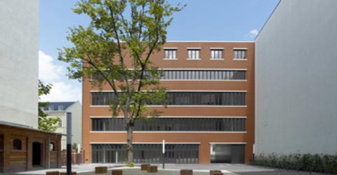 ABC-Klinker_Rückblick_Architektentag_2013_Hotelfachschule Berlin_480x250 (5)