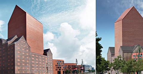ABC-Klinker_Rückblick_Architektentag_2013_Landesarchiv NRW Duisburg_480x250 (1)