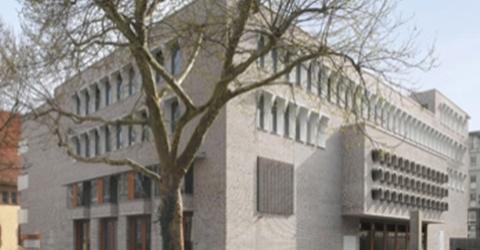ABC-Klinker_Rückblick_Architektentag_2015_Ansicht Neubau Hospitalhof Stuttgart_480x250 (3)
