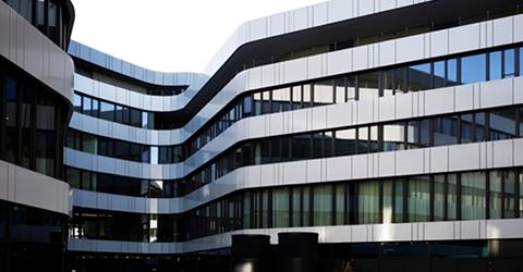 ABC-Klinker_Rückblick_Architektentag_2015_CALEIDO, Wohn- und Geschäftshaus, Stuttgart_480x250 (4)