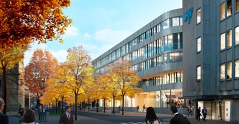 ABC-Klinker_Rückblick_Architektentag_2015_CALEIDO, Wohn- und Geschäftshaus, Stuttgart_480x250 (5)
