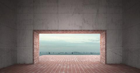 ABC-Klinker_Rückblick_Architektentag_2016_Deutscher Pavillon Venedig_480x250 (5)