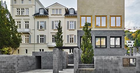 ABC-Klinker_Rückblick_Architektentag_2016_Galerie- und Atelierhaus, Bonn_480x250 (2)