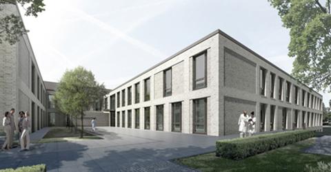 ABC-Klinker_Rückblick_Architektentag_2016_Gerontopsychiatrisches Zentrum,_480x250 (6)
