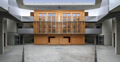 ABC-Klinker_Rückblick_Architektentag_2016_Haus für Musiker. Raketenstation 2014_480x250 (8)