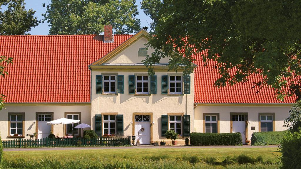 ABC-Klinker_Dachziegel_770200_Teuto-Hohlfalzziegel_Kupferbraun_Objekt Schloss Harkotten von Korff, Sassenberg-Füchtorf_Referenzen