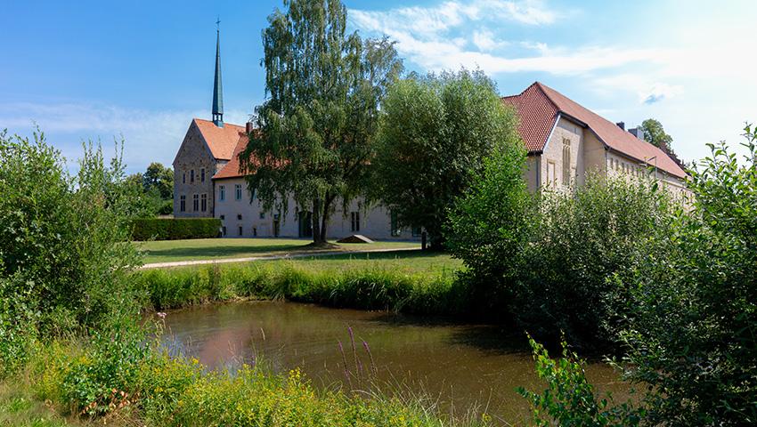 ABC-Architektentag_Kloster Gravenhorst_2018 (4)