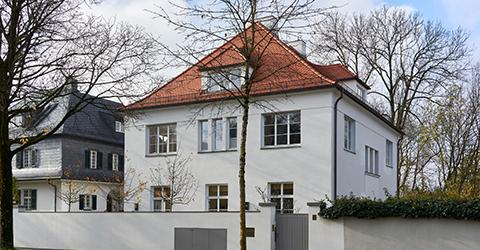 ABC-Klinker_Rückblick_Architektentag_2018_Haus Auer München_480x250 (5)