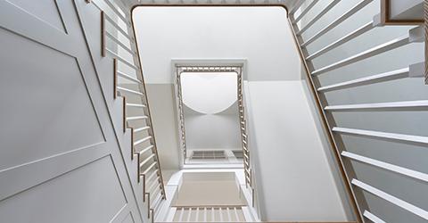 ABC-Klinker_Rückblick_Architektentag_2018_Haus Auer München_480x250 (6)