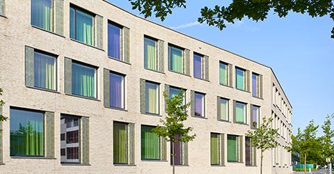 ABC-Klinker_Rückblick_Architektentag_2018_Primarschule in Belair_480x250 (10)