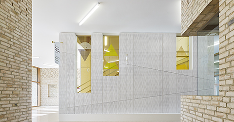 ABC-Klinker_Rückblick_Architektentag_2018_Primarschule in Belair_480x250 (9)