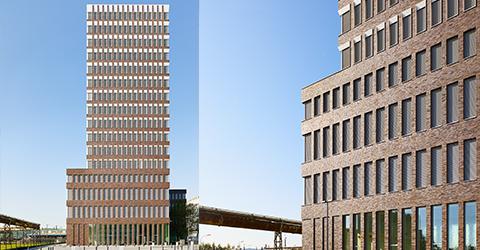 ABC-Klinker_Rückblick_Architektentag_2018_Verwaltungsgebäude in Esch-Belval_480x250 (8)