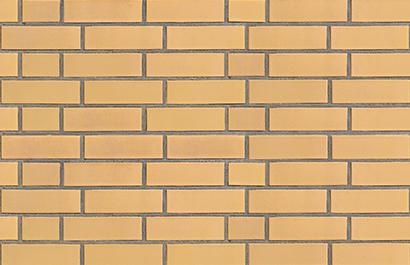 ABC-Klinker_200354_Rheinland creme-gelb_NF_410x265