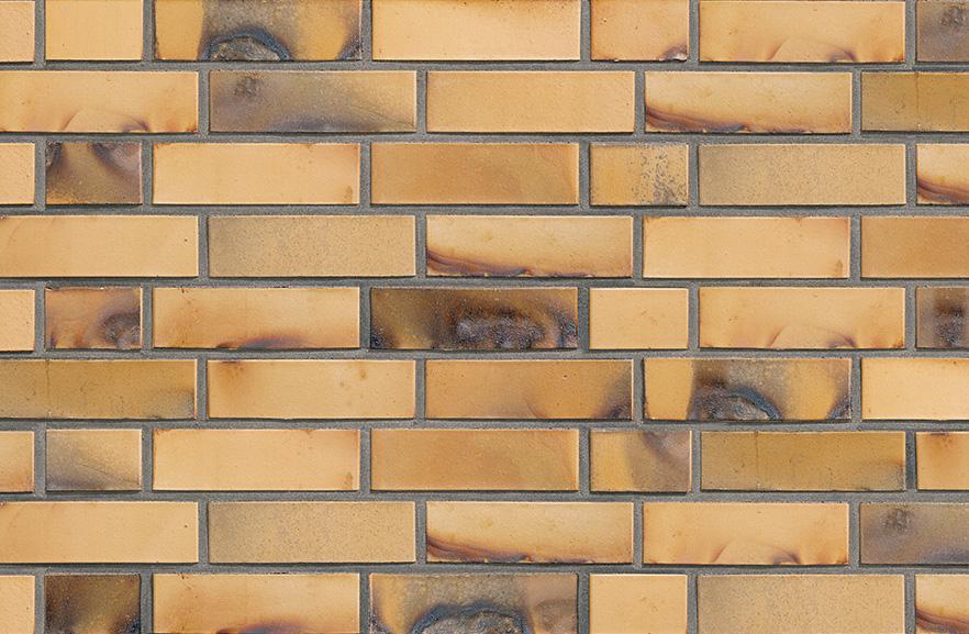 ABC-Klinker_108354_St. Petersburg gelb Kohlebrand_NF_mittelgrau_882x577
