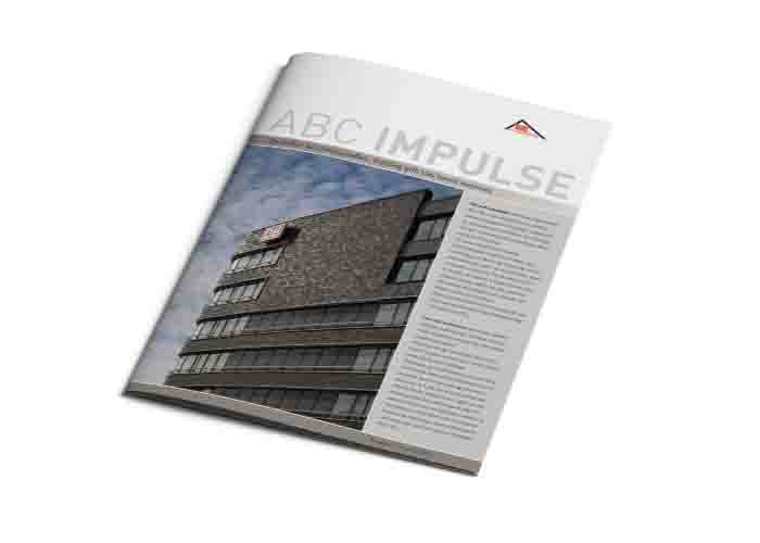 ABC Impulse No 1 DE/EN