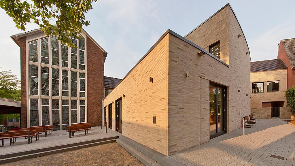 ABC-Klinker_Verblendklinker_341157_aquaterra Colima_Objekt Gesamtschule Münster_Referenzen (4)