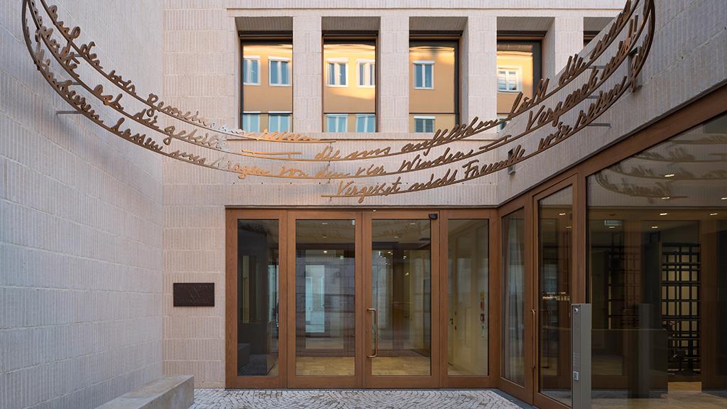 ABC-Klinker_Verblendklinker_Sonderbrand aquaterra Regensburg_LF_Synagoge Regensburg_1024x576 (3)
