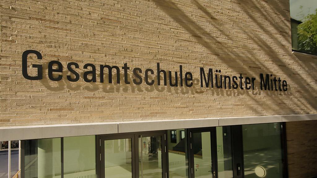 ABC-Klinker_Verblendklinker_341157_aquaterra Colima_Objekt Gesamtschule Münster_Referenzen (6)