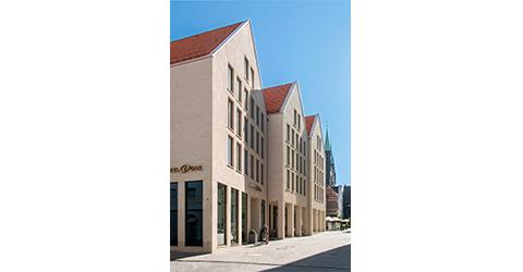 ABC-Klinker_Rückblick_Architektentag_2019_Motel One Lübeck (4)
