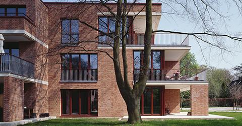 ABC-Klinker_Rückblick_Architektentag_2019_Reemtsma Park Hamburg - Neubauten (3)