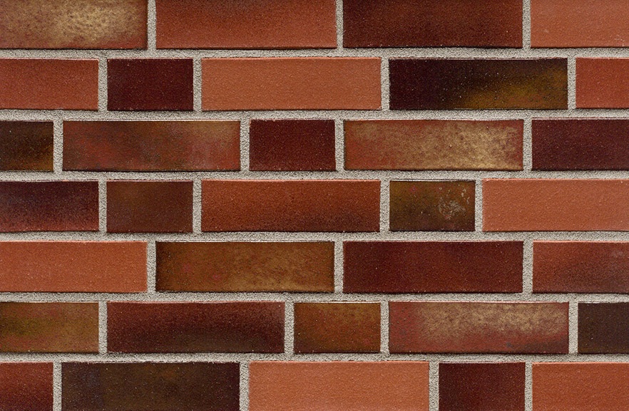 ABC-Klinker_107554_Norderney rot-bunt Schmolz_NF_Fuge hellgrau_882x577