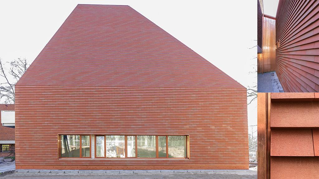 ABC-Klinker_NORDIC_Kreismuseum Syke (1)