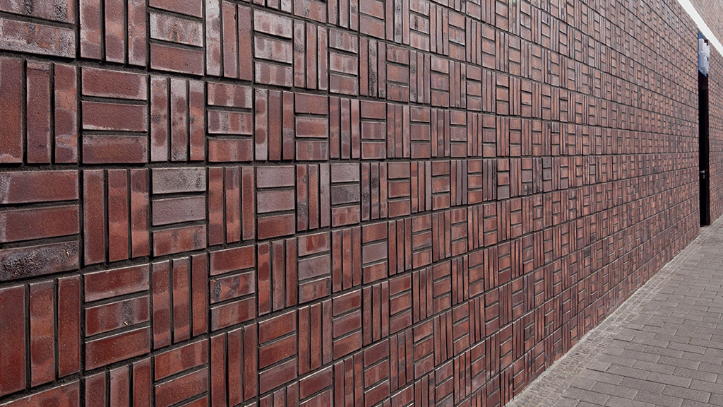 ABC-Klinker_kreative Fassaden_Mauerwerks-Muster (5)