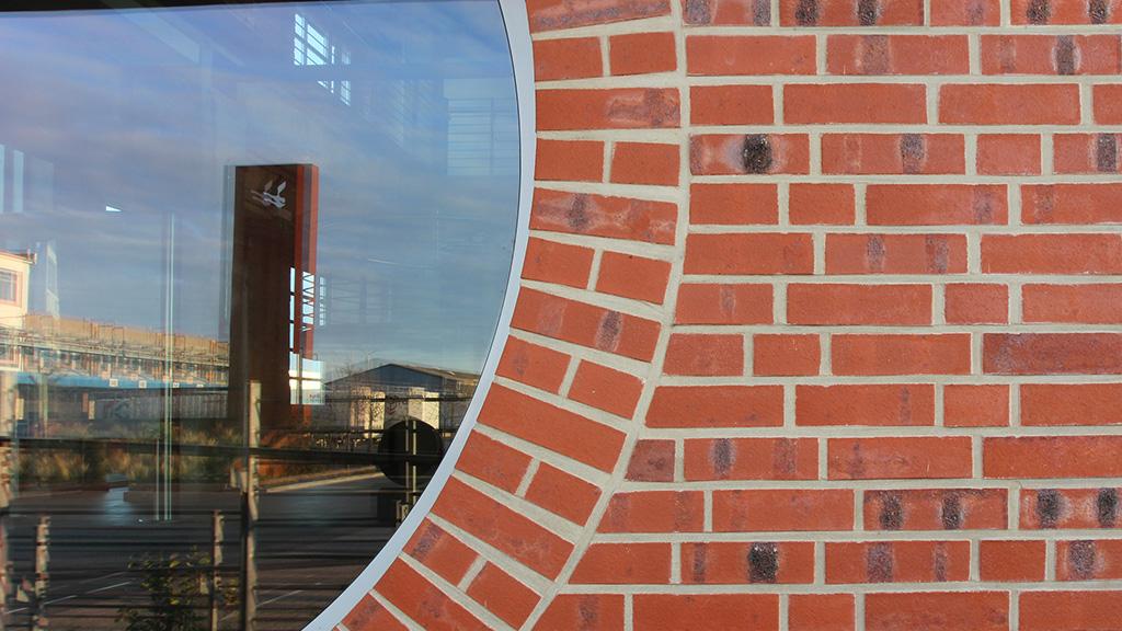 ABC-Klinker_kreative Fassaden_Mauerwerks-Muster (8)