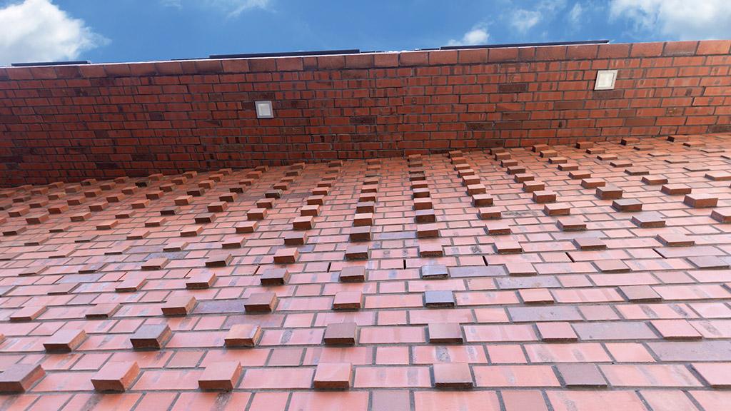 ABC-Klinker_kreative Fassaden_Relief-Mauerwerk (17)