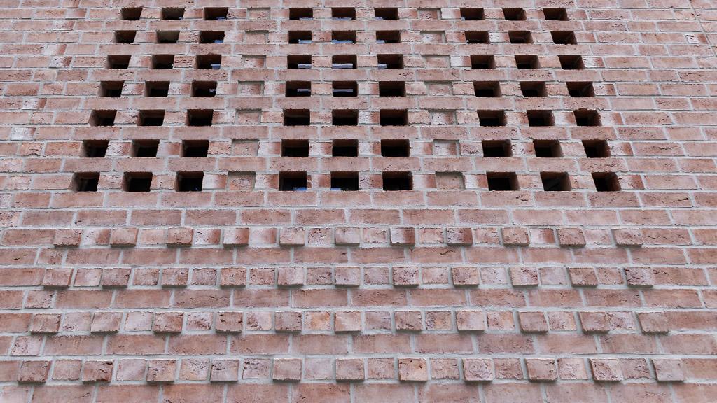 ABC-Klinker_kreative Fassaden_Relief-Mauerwerk (19)