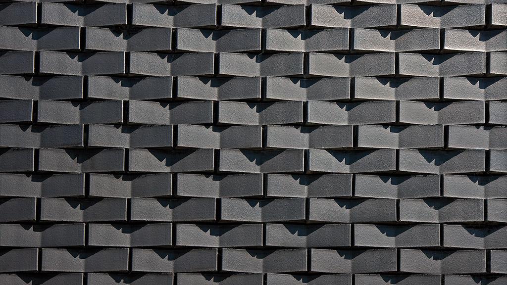 ABC-Klinker_kreative Fassaden_Schattenklinker (6)