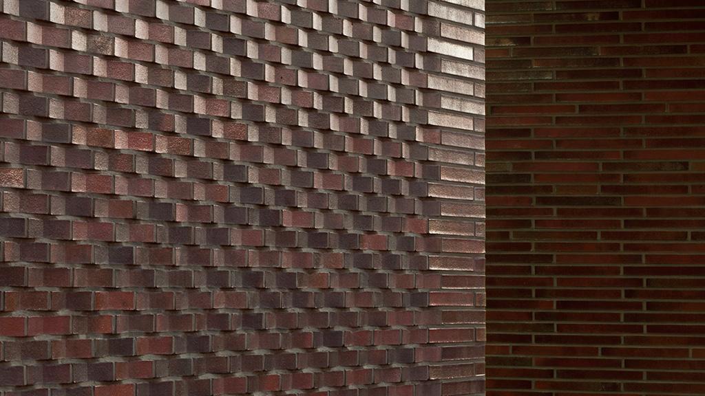 ABC-Klinker_kreative Fassaden_Schattenklinker (7)