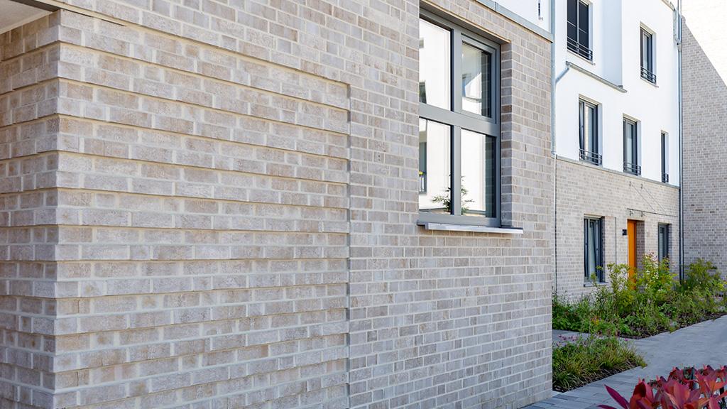 ABC-Klinker_kreative Fassaden_Zierverblendung (13)