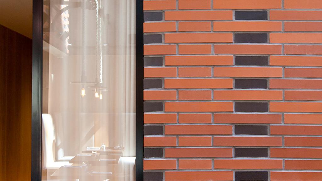 ABC-Klinker_kreative Fassaden_farbliche Mischsortierung (4)