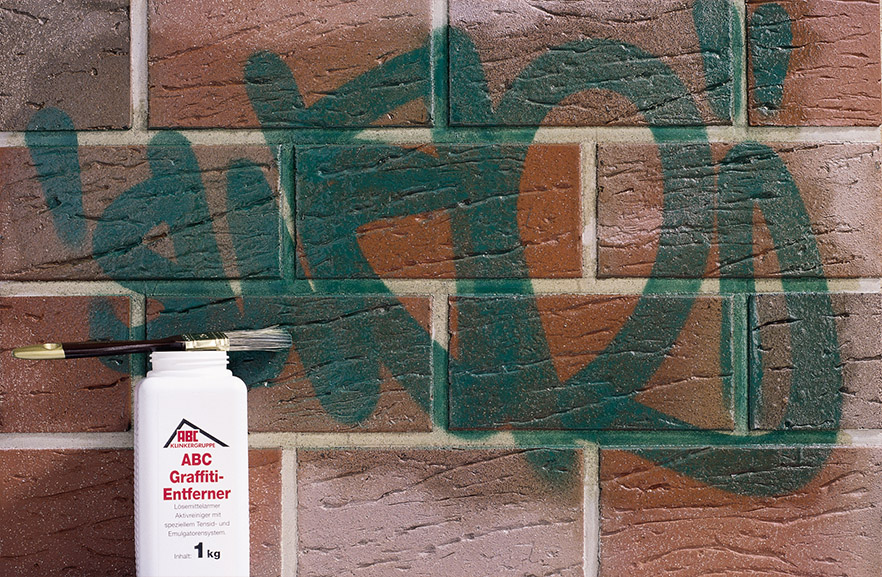 ABC-Graffiti-Entferner (1)