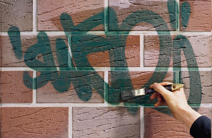 ABC-Graffiti-Entferner (2)