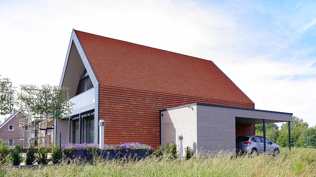 ABC-Klinker_NORDIC_Rostrot_Innovationshaus Terhalle, Ahaus (1)