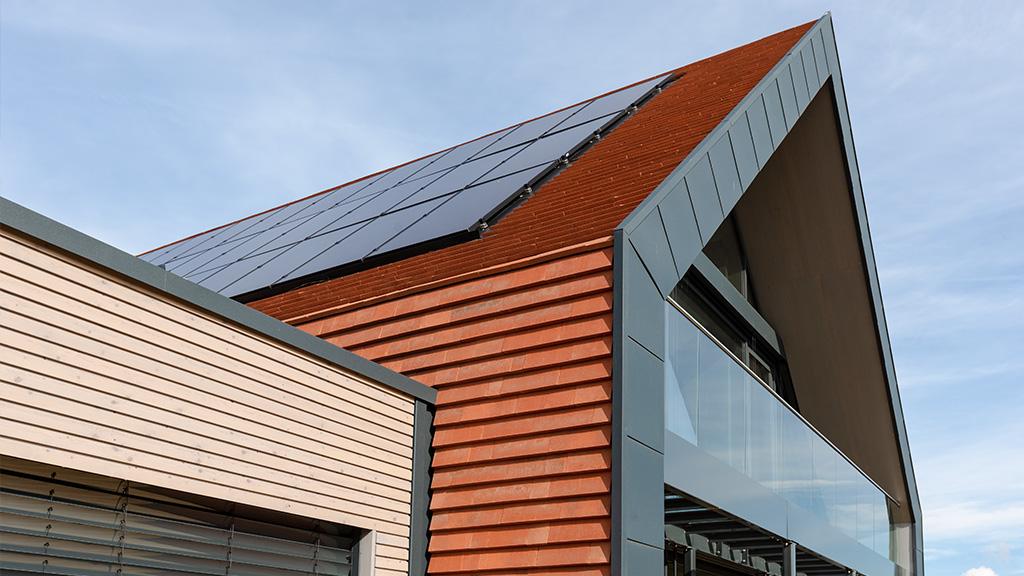 ABC-Klinker_NORDIC_Rostrot_Innovationshaus Terhalle, Ahaus (5)